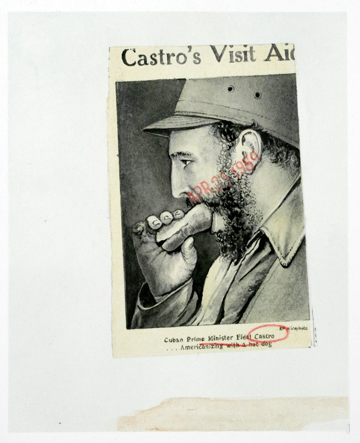 049-castro