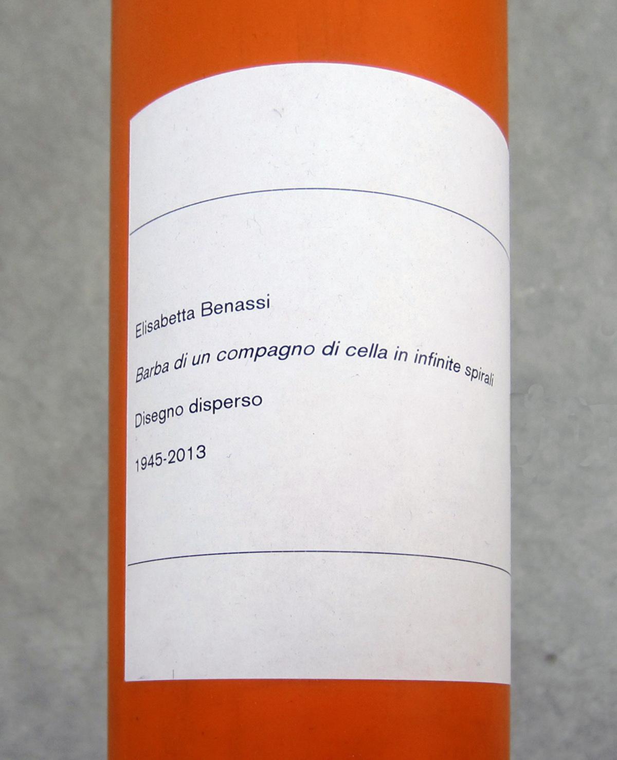 e-benassi_barba-di-un-compagno-di-cella-in-infinite-spirali-2013_02