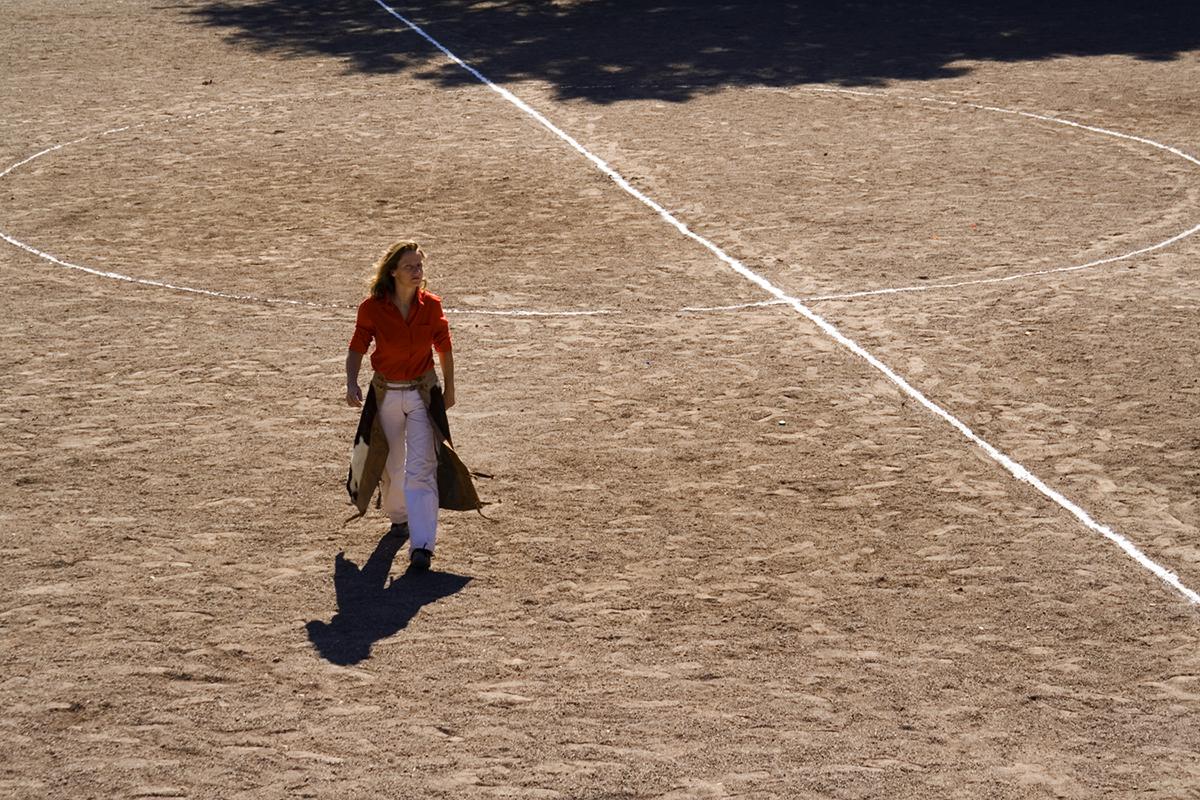 e-benassi_senza-titolo-459-metri-di-campo-arato-2005_02