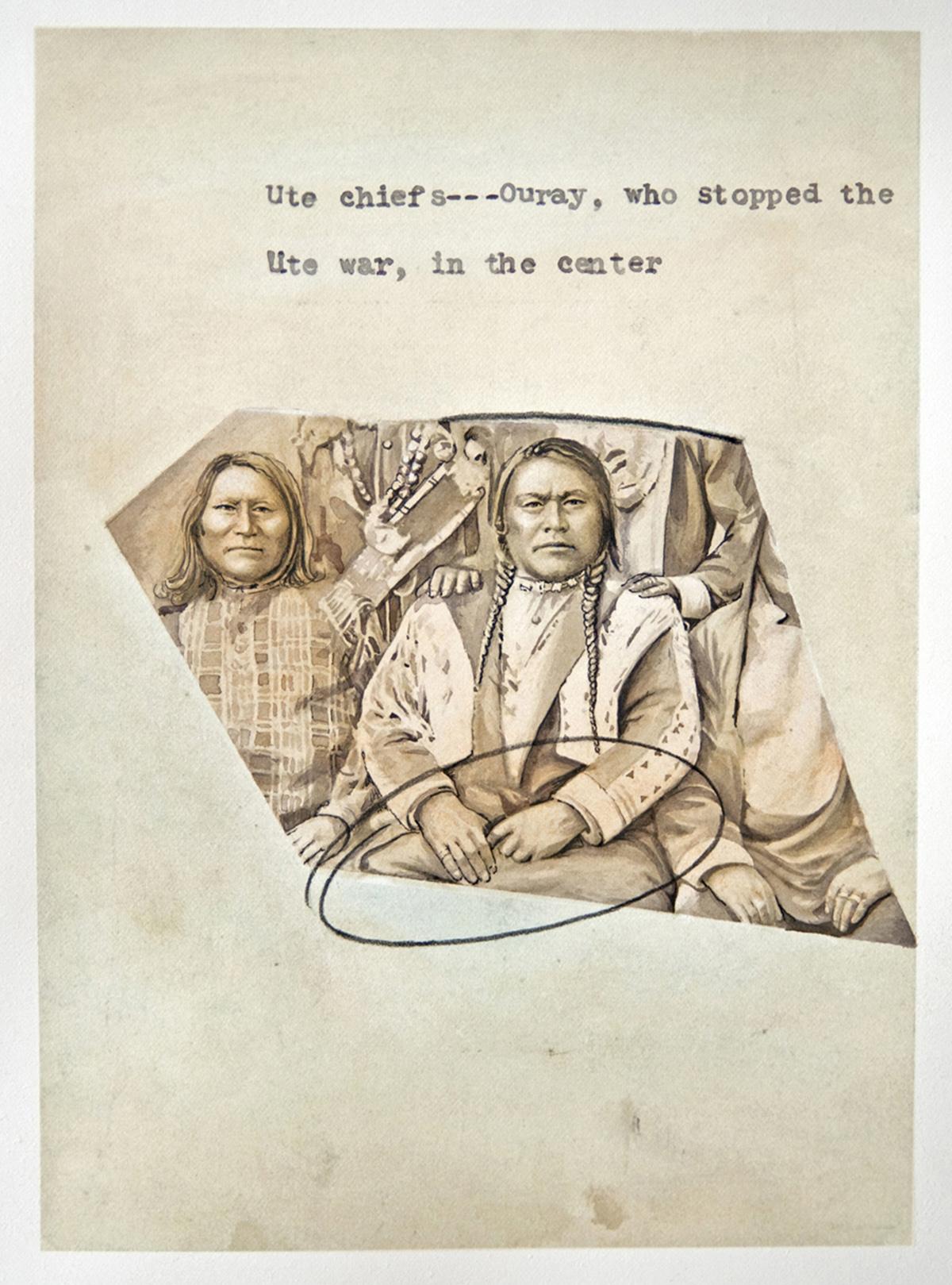 eb-ute-chief-2012