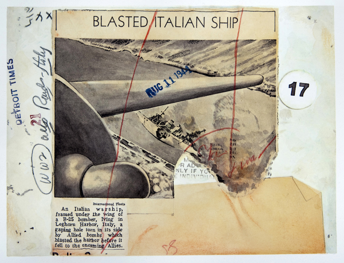 _mg_8804-blasted-italian-ship